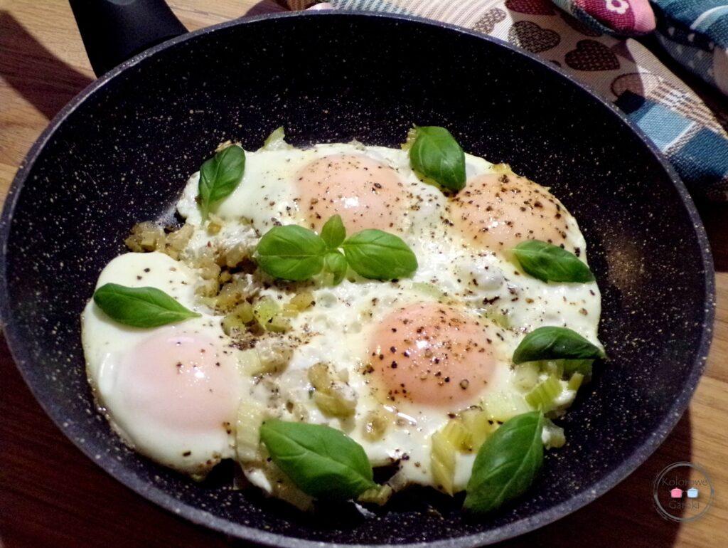 jajka po arabsku